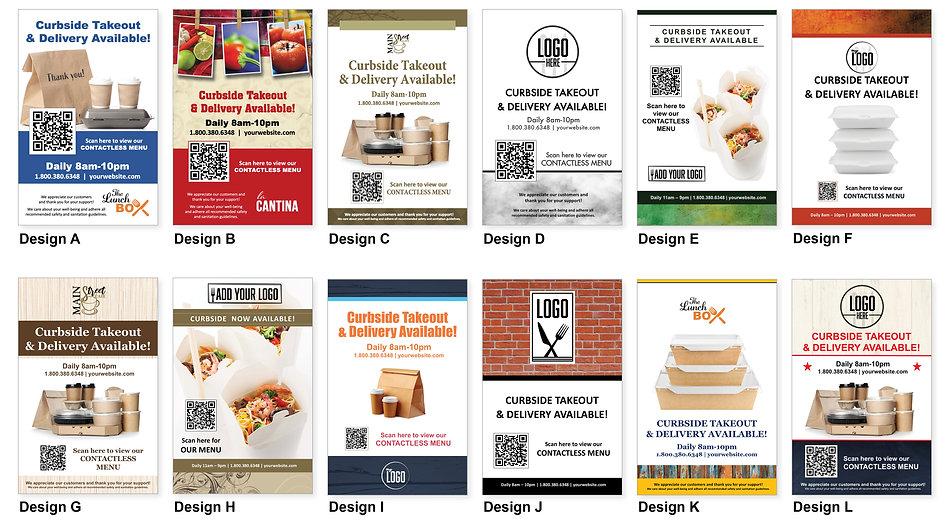Marketing Kits, Restaurants Rising.jpg