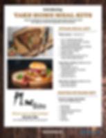Take home meal Kit - Plae Bistro 2.jpeg