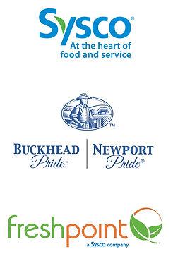Sysco Buckhead Freshpoint Logo Trio.jpg