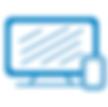 Screen Shot 2020-04-23 at 12.35.17 PM.pn