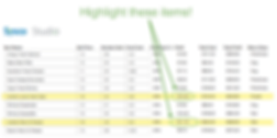 Menu Analysis spreadsheet - updated.png