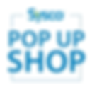 popup shop icon.png