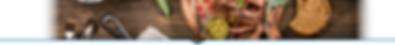 Screen Shot 2020-04-23 at 2.48.26 PM.png
