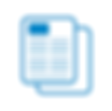 Screen Shot 2020-04-23 at 12.34.34 PM.pn