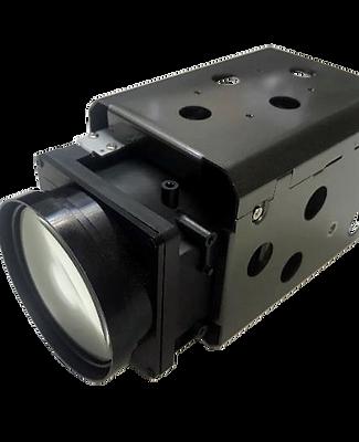 FCS-UHD8830 IP Network Camera