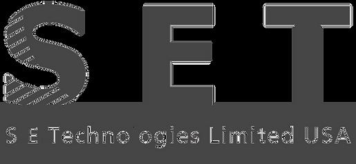 S.E.Technologies Limited USA