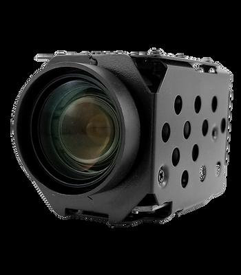 FCS-HD8210 IP Network Camera