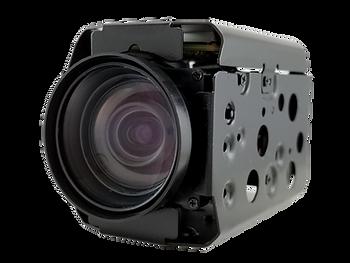 FCS-HD8236 IP Network Camera