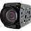 Thumbnail: FCS-HD8236 IP Network Camera