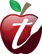 teacherlicense 01.png