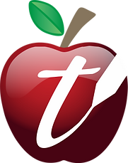 teacherlicense%2001_edited.png