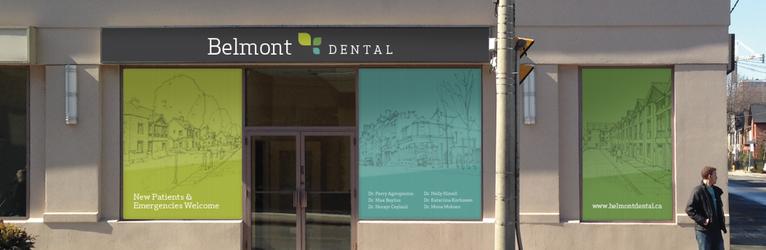 DCC_Belmont_Front_2.png