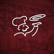 Baffo's Restaurant Logo