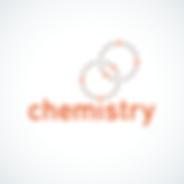 Chemistry Corp Logo