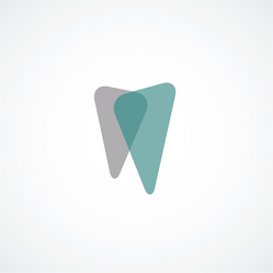 Ainslie Dental Logo