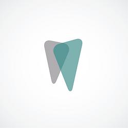 Ainslie Dental Logo
