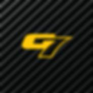 Generation Seven Logo