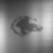 Razorback Tools Logo