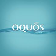 Oquos Technology Logo