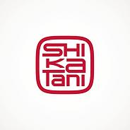 Shikatani Design Studio Logo