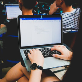 Class Notes - Semantics & Pragmatics Class