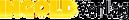 Logo_INGOLDVerlag_d_pos_rgb_edited_11.pn