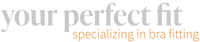 YPF_Logo_07-2020.png