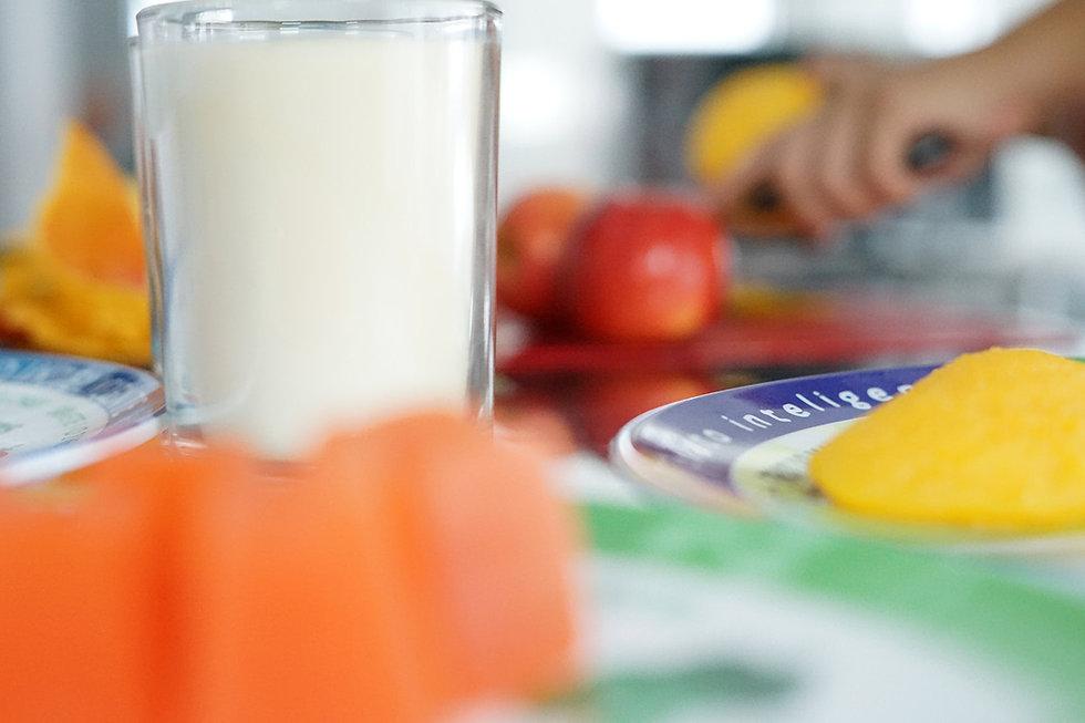 Nutrición y Dietetética INUMEDH 1.jpf