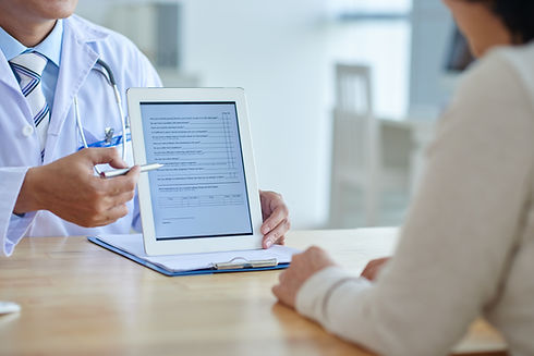 doctor-with-digital-tablet.jpg