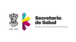 Secretaria-de-Salud-Michoacan-logo-OG-1.