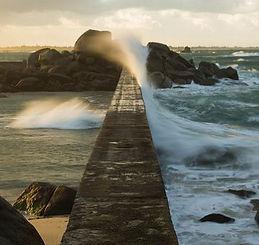 sea-wall-637x358.jpg