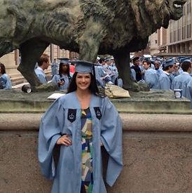 Graduation-pic-449x600.jpg