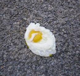 fried-egg-303x227.jpg