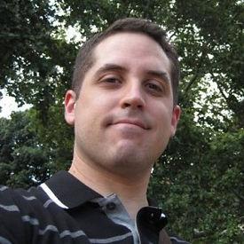 Jeremy-Simpson-303x303.jpg