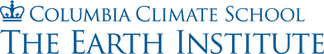 21UpdatedEI_CCS_logo.png