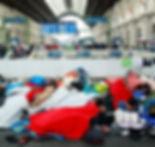 Refugees_Budapest_Keleti_railway_station