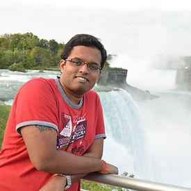 Ajay-Ranjith-Vempati-2.jpg