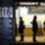 CU-Subway-150x150.png