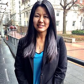Lillian-Cheng-2.jpg