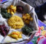 food-ethiopia-637x425.jpg
