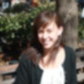 Laura-Tajima.jpg