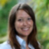 Sarah-Gudernatch-200x300.jpg