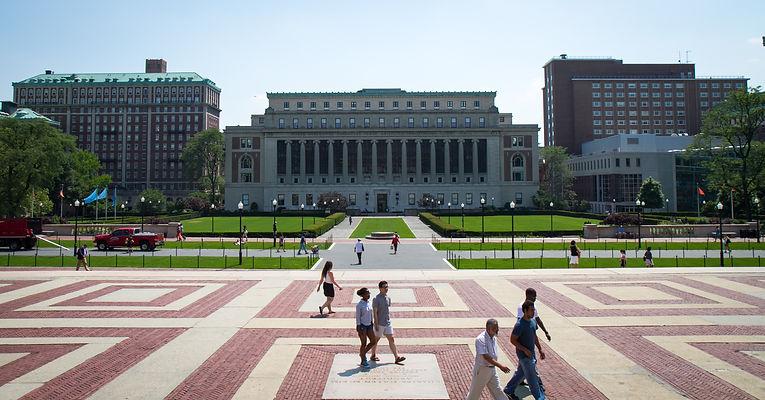 20120621-Columbia_UN-BENC-7405.jpg