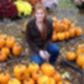 Emily-Dawson-282x300.jpg
