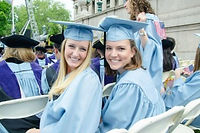 Graduation-Website-SS-300x200.jpg