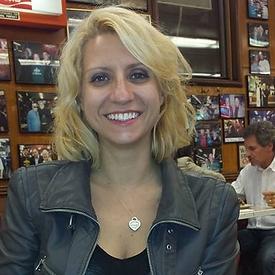 Amanda-Lechenet.png