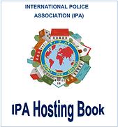 897_IPAhostingbook (1).png