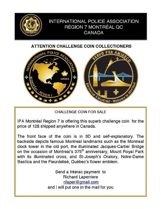 R7 Coin.jpg
