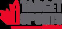 TargetSports_Logo_TranspBullet-1.png