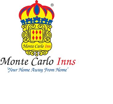 MonteCarlo.png